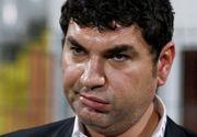 Decizia procurorilor DIICOT în privinţa lui Cristi Borcea! Ce se va întâmpla cu fostul patron al lui Dinamo