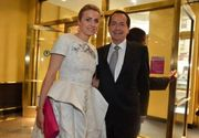 Cea mai bogată româncă din lume a sărăcit! Averea lui Jeni Zaharia şi a soţului ei s-a micşorat cu 7,5 miliarde de dolari!