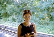 Semnal de ALARMĂ! De ce fac tinerii AVC? Primele semne, după ce Teodora, jurnalista de 25 de ani, a murit din cauza unui accident vascular cerebral