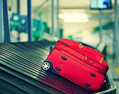 Se schimba regulile pentru bagajele din avion! Iata ce modificari au facut companiile...