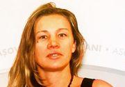 Doliu în televiziune! Jurnalista Elena Cristian a murit