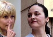 """Elena Udrea şi Alina Bica, proces cu scântei. Detalii din dosar: """"A cerut nişte martori"""". Ce s-a întâmplat în sala de judecată"""