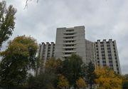 Schimbări uriaşe la cel mai mare Spital Universitar din România! Va avea heliport şi va putea face transplant de măduvă