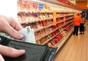 Alimente la preţuri de Berlin şi Londra, salarii de nimic! Aceasta este situaţia pe care o regăsim în România zilelor noastre