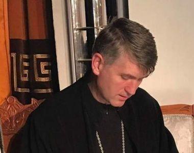 Cristian Pomohaci îşi află pedeapsa pentru evaziune fiscală! Fostul preot a plătit deja...