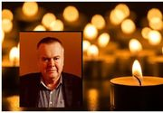 Doliu în PSD! A murit Francisc Mandek