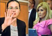 Scandal în închisoarea din Costa Rica.  Ministerul Justiţiei de la San Jose, declaraţii dure. Ce se întâmplă cu Elena Udrea şi Alina Bica