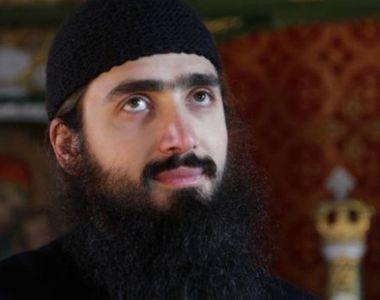 Un preot de 33 de ani din Neamţ a dispărut fără urmă de 10 zile! Mitropolia nu îl...