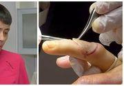 Una din trei persoane cu cancer este diagnosticată  cu o formă de cancer de piele. Cum puteţi preveni la timp această boală necruţătoare