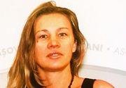 Cutremurător! Cum şi-au luat colegii rămas bun de la jurnalistă moartă din Braşov! Ce au pus pe măsuţă ei de lucru!