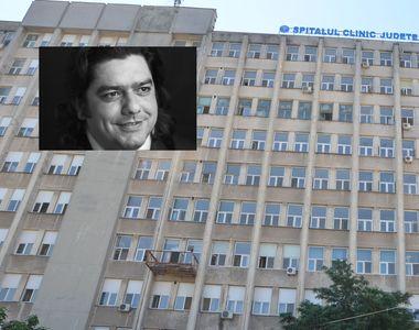 Un tenor din Craiova a murit în urma unui infarct, pentru că nu a avut cine să-l...