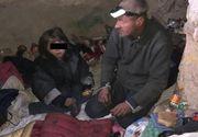 Noi detalii în cazul fetiţei din Hunedoara, dispărută o săptămână de acasă! Micuţa şi fraţii ei, preluaţi de Protecţia Copilului