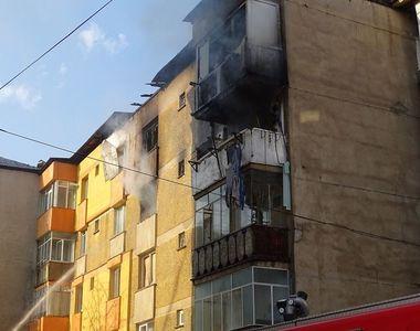 Sorina Pintea, primele declaraţii despre tânărul cu arsuri mort în Belgia: Sunt sigură...