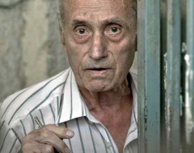 Incredibil! Ce au dezvăluit medicii după autopsia lui Vişinescu! Ce s-a spus despre...