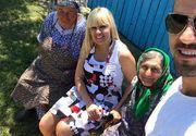"""Gest emoţionant al """"soacrei"""" Elenei Udrea! De ziua """"nurorii"""" încarcerate, mama lui Adrian Alexandrov s-a rugat: """"Doamne, te rog să ai grijă de toate persoanele pe care le iubesc!"""""""