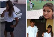 Tragedie într-o familie de români din Diaspora! Un adolescent şi-a ucis cu bestialitate sora de numai 9 ani