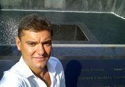 """Cristian Boureanu, """"bătut"""" din nou pe Poliţia Rutieră""""! Fostul deputat a mai pierdut un proces cu oamenii legii"""