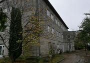 O clinică din Cluj fara plata se va închide din lipsa de fonduri. Oamenii se simt neputincioşi şi condamnaţi la moarte