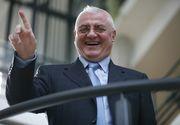 Dumitru Dragomir a fost achitat! Fostul preşedinte LPF fusese condamnat în primă instanţă la 7 ani de închisoare