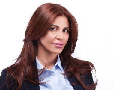Sexy-deputata Andreea Cosma, chemată să explice de ce s-a simţit umilită de termenul de...