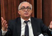 """Augustin Zegrean aruncă bomba în scandalul raportului MCV: """"Este stupid să căutăm să nu respectăm regulile..."""""""