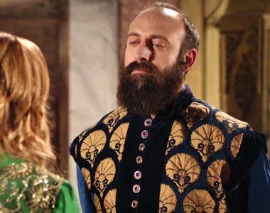 Adevărul pe care serialul Suleyman Magnificul nu l-a dezvăluit niciodată! Puţini ştiu asta