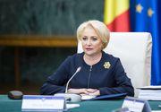 """Achiziţii neobişnuite ale Guvernului! """"Doamna Dăncilă a dat ordin să se cumpere dicţionare"""""""