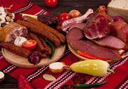 Avertismentul medicilor pentru cei care consumă mâncare tradiţională românească! Vezi la ce riscuri te expui