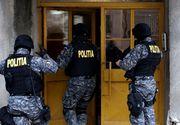 Percheziţii în Capitală, într-un dosar privind fals în declaraţii în legătură cu obţinerea de cărţi de identitate româneşti! Peste 1.500 de moldoveni sunt bănuiţi că au obţinut buletine ilegal!
