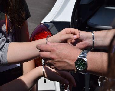 Caz nemaiîntâlnit! O femeie din Constanţa s-a dus la Poliţie cu o cerere neobişnuită....