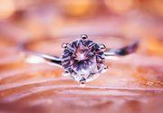 Semnificaţia pietrelor semipreţioase din bijuterii