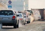 2019 vine cu veşti rele pentru şoferi. Mai multe tipuri de autovehicule, interzise în Bucureşti