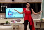 Puterea Dragostei, noul reality-show matrimonial Kanal D care te va ţine cu sufletul la gura