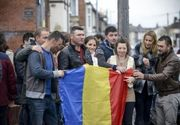 Vestea de care se tem toţi românii care muncesc în Anglia! Când urmează să intre în vigoare Brexitul
