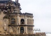 Finalizarea conservării cazinoului din Constanţa se tot amână! Ce spun autorităţile