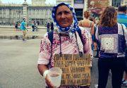 Oaspete de seamă la Ţăndărei! Primarul Madridului a venit în localitatea ialomiţeană, curioasă să vadă de unde vin cerşetorii care i-au împânzit oraşul