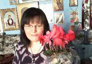 Maria Ghiorghiu anunţă o nouă tragedie. Viziunea cumplită pe care a avut-o celebra clarvăzătoare