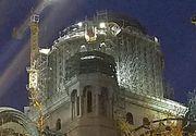 Cât a costat cu adevărat Catedrala Neamului! Care este suma care a fost donată şi câţi bani au fost de la stat