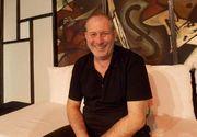 Ultimele informaţii despre Florin Busuioc! De ce au luat decizia medicii să îl externeze EXCLUSIV