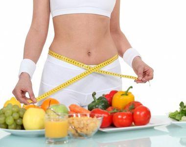Dieta care nu dă niciodată greş. Ce trebuie să faci ca să ai un trup de zeiţă