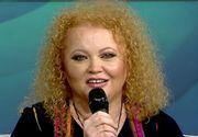 Îţi mai aminteşti de Narcisa Suciu? Cântăreaţa are o fiică extrem de frumoasă. Mesajul emoţionant pe care i l-a transmis artista