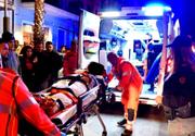 EL este agresorul Alinei, românca atacată cu acid şi înjunghiată în Italia. Tânăra este în stare critică