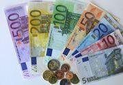 Bancnotă scoasă din circulaţie. Doar anul acesta se mai tipăreşte