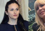 Elena Udrea şi Alina Bica scot asul din mânecă. Ce s-a întâmplat azi în Costa Rica