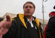 Cât de bogat este Ion Rădoi, liderul de la Metrorex? Câţi bani câştigă lunar cel care negociază salariile angajaţiilor de la metrou