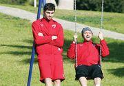 Cum era să ajungă cel mai bun prieten al lui Pulhac să joace la FCSB! Gigi Becali a povestit cine i l-a propus pe Ropotan