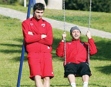 Cum era să ajungă cel mai bun prieten al lui Pulhac să joace la FCSB! Gigi Becali a...