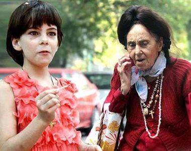 S-a aflat adevărul despre sarcina Adrianei Iliescu. Cea mai bătrână mamă din lume:...