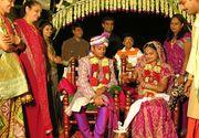 Miresele din India, umilite şi obligate de Stat să facă teste de virginitate. Prin ce orori trec în ziua nunţii