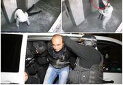 """Bărbatul care a atacat cu bestialitate o tânără în scara unui bloc din Alba, prima declaraţie: """"A venit Poliţia la mine acasă, am crezut că sunt bagabonţi"""""""